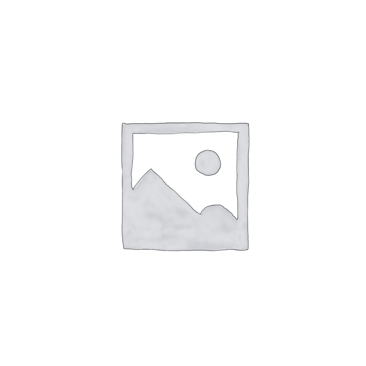 Paper Boxes